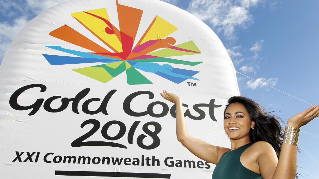 India in Commonwealth Games – Mohnish Mohan Mukkar